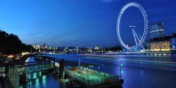 London & Theatres