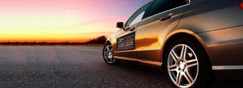 Welwyn Private Hire Taxi Service, Taking You Further, Faster